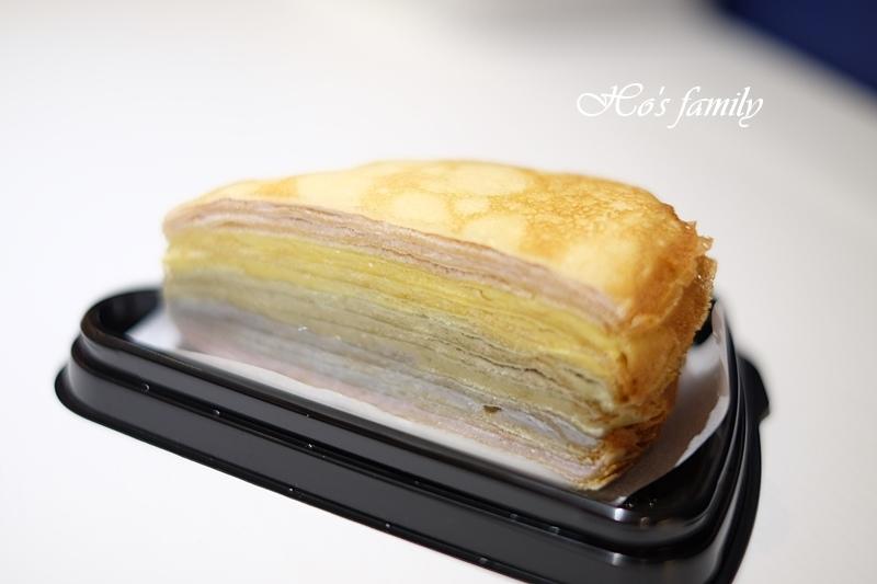 雲林景點塔吉特千層蛋糕大使館觀光工廠32.JPG
