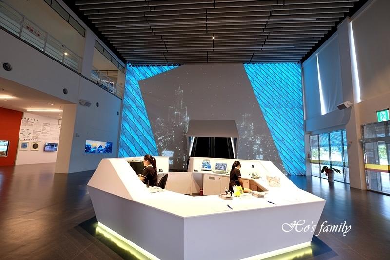 台電南部展示館2.JPG