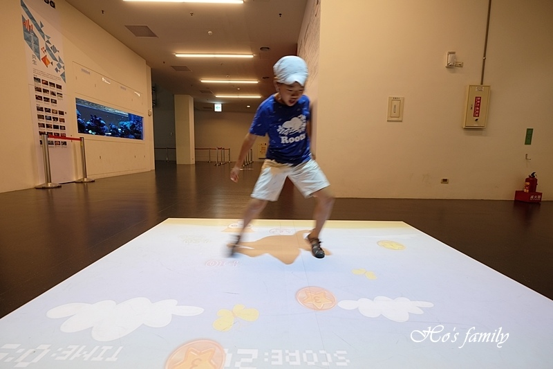 台電南部展示館5.JPG