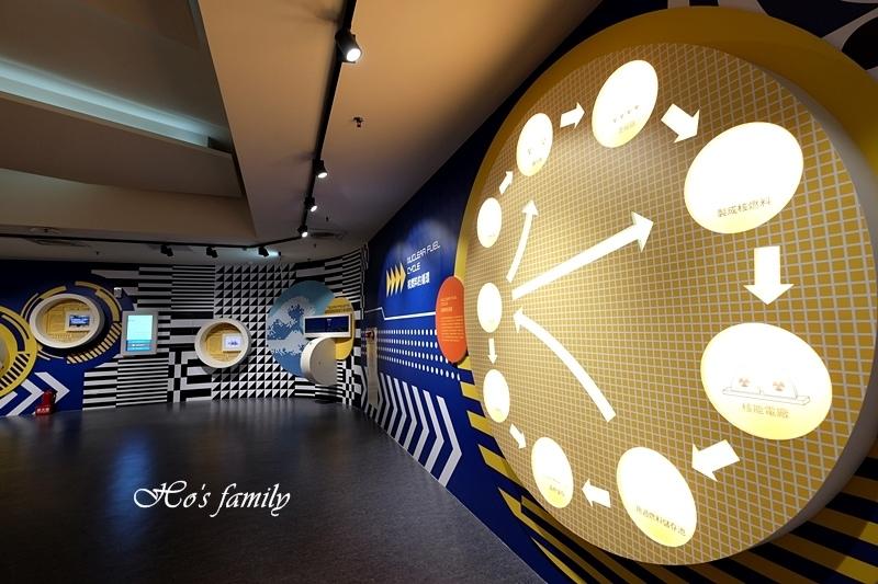 台電南部展示館34.JPG