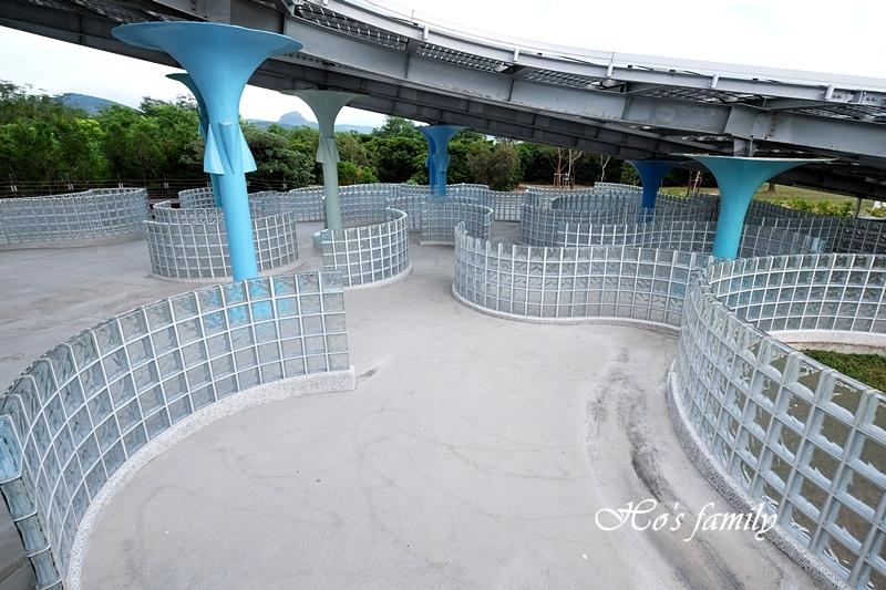 台電南部展示館58.JPG