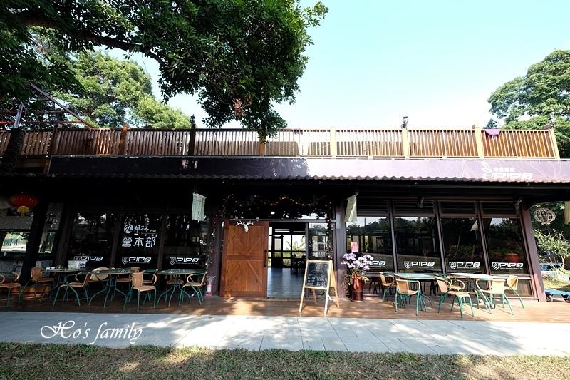台中露營烤肉九甲林露營區4.JPG