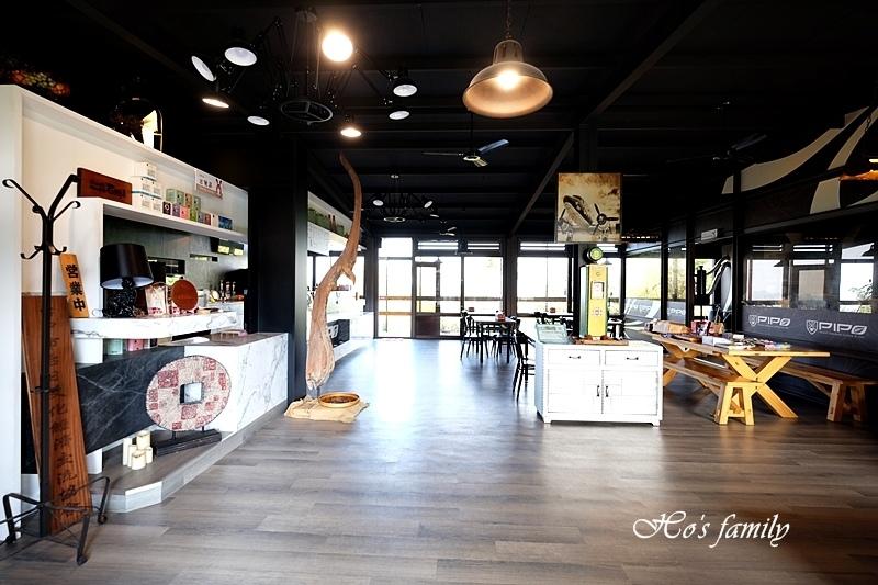 台中露營烤肉九甲林露營區7.JPG