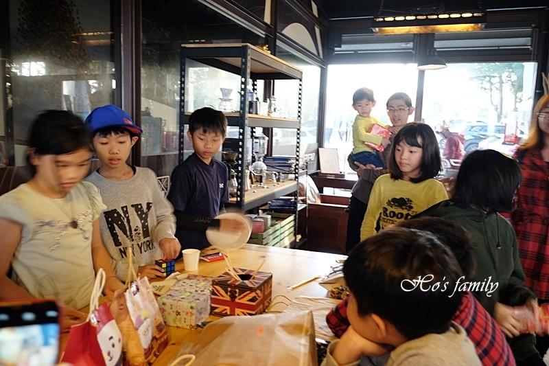 台中露營烤肉九甲林露營區46.JPG