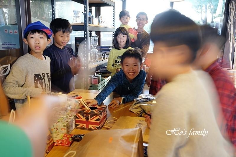 台中露營烤肉九甲林露營區47.JPG