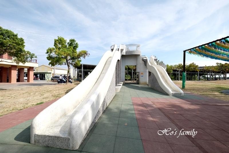 台南親子景點葫蘆埤自然公園6.JPG