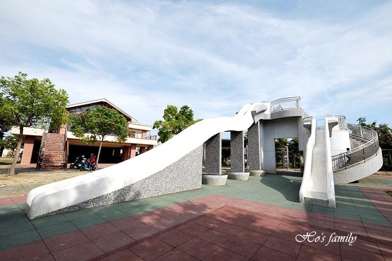 台南親子景點葫蘆埤自然公園5.JPG
