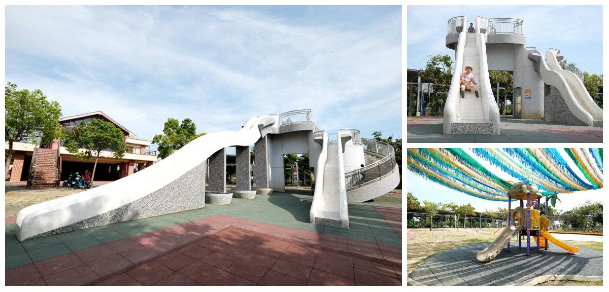 台南親子景點葫蘆埤自然公園fb.jpg