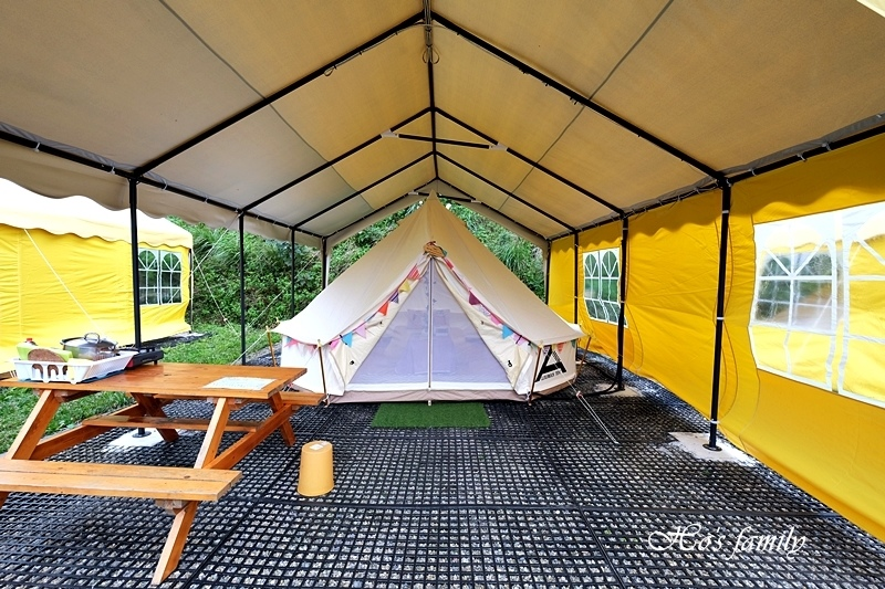 新竹親子露營區樸真園2.JPG