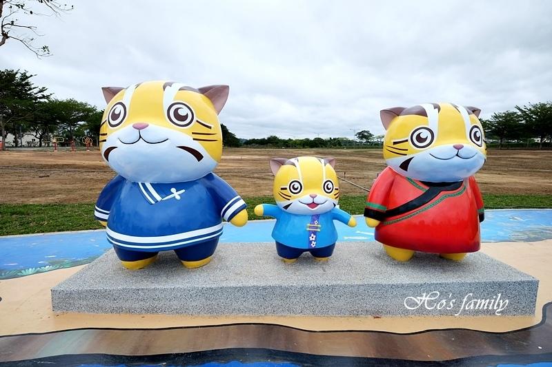 【苗栗親子景點】貓裏喵親子公園30.JPG