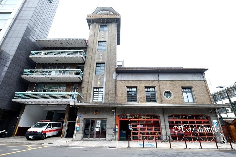 新竹市消防博物館1.JPG
