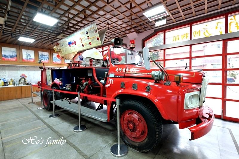 新竹市消防博物館5.JPG