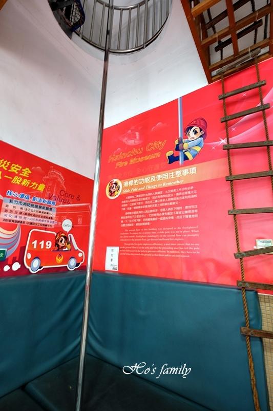 新竹市消防博物館9.JPG
