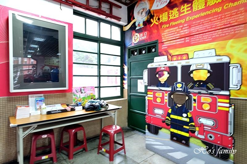 新竹市消防博物館12.JPG