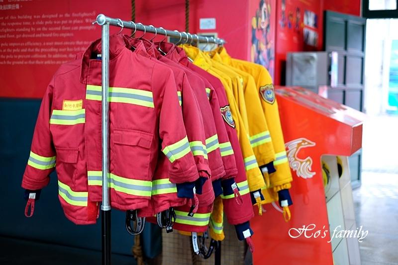 新竹市消防博物館11.JPG