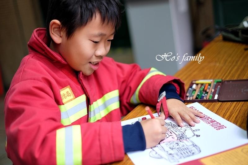 新竹市消防博物館14.JPG