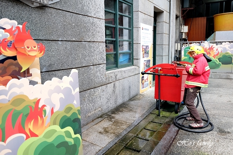 新竹市消防博物館17.JPG