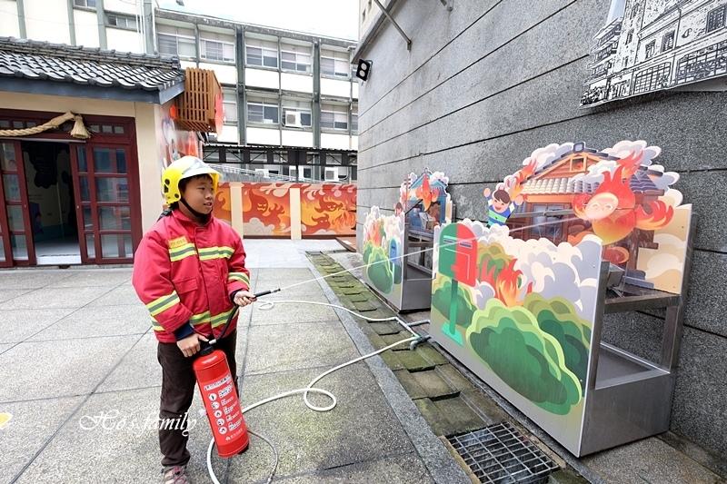 新竹市消防博物館19.JPG