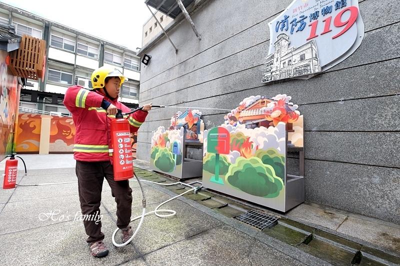 新竹市消防博物館21.JPG