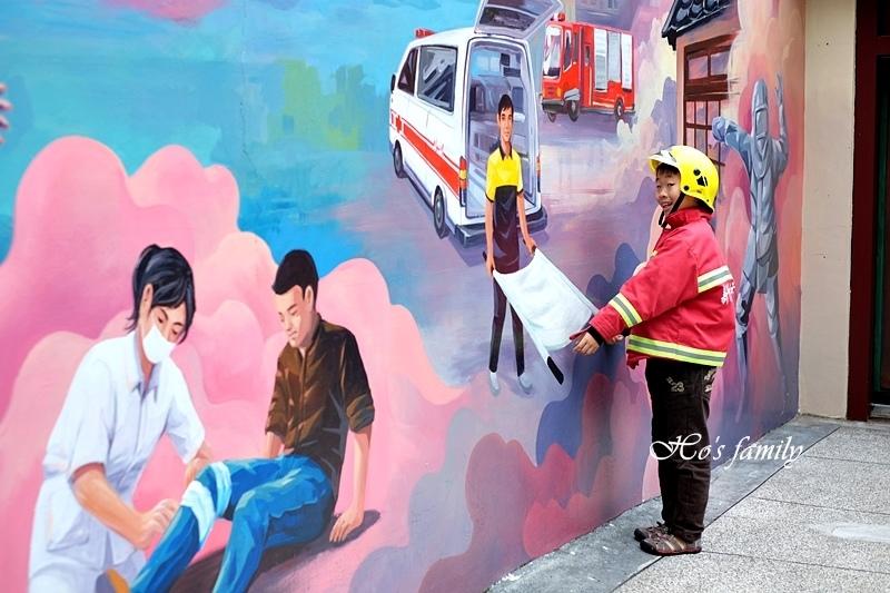 新竹市消防博物館24.JPG