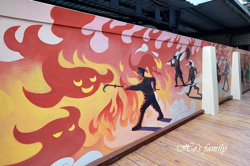 新竹市消防博物館26.JPG