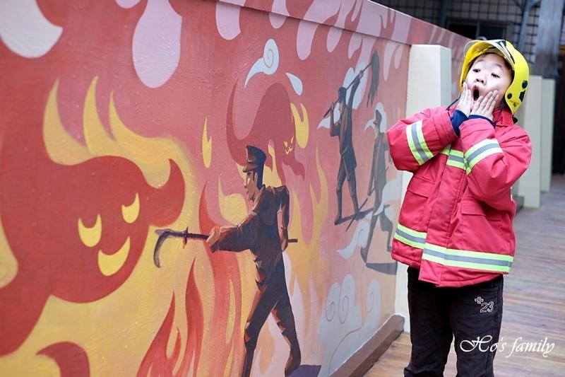 新竹市消防博物館27.JPG