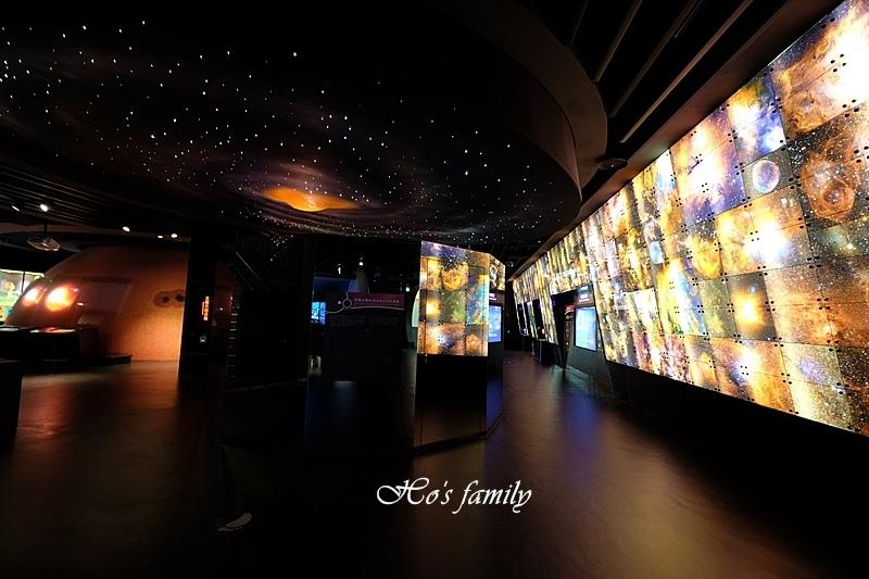 【台北親子室內景點】士林天文館(天文科學教育館)31.JPG