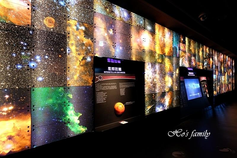 【台北親子室內景點】士林天文館(天文科學教育館)32.JPG