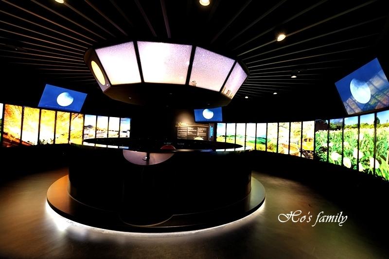【台北親子室內景點】士林天文館(天文科學教育館)45.JPG