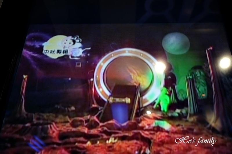 【台北親子室內景點】士林天文館(天文科學教育館)88.JPG