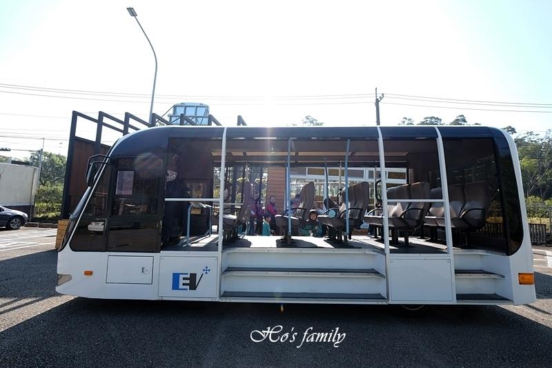 【苗栗親子景點】車之道體驗中心3.JPG
