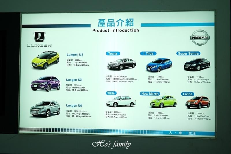 【苗栗親子景點】車之道體驗中心12.JPG