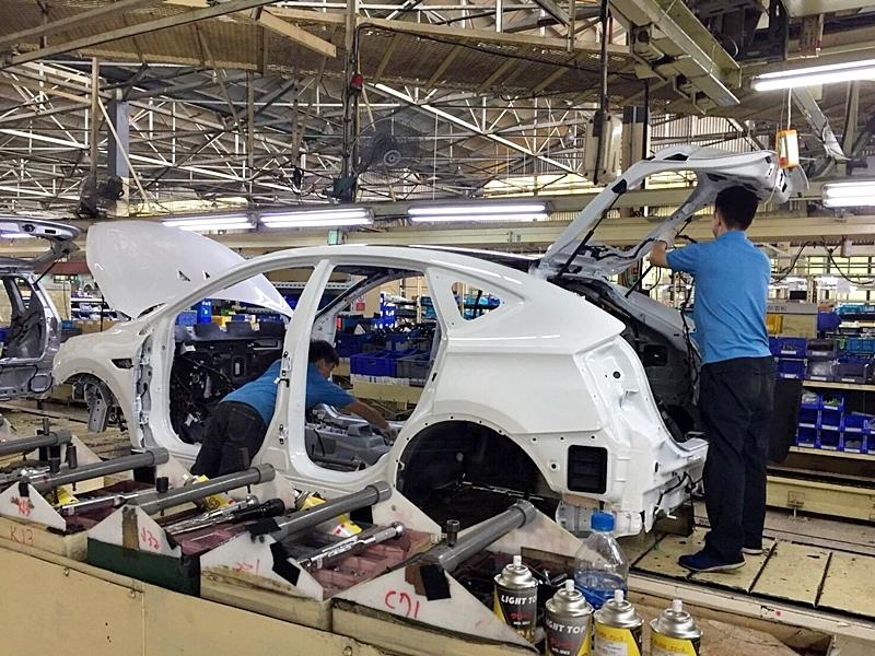 【苗栗親子景點】車之道體驗中心14.jpg