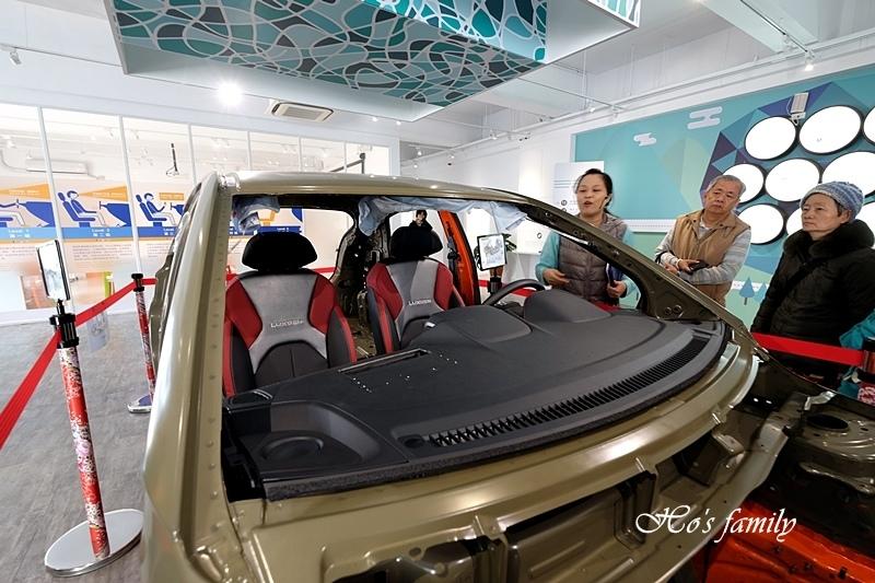 【苗栗親子景點】車之道體驗中心31.JPG