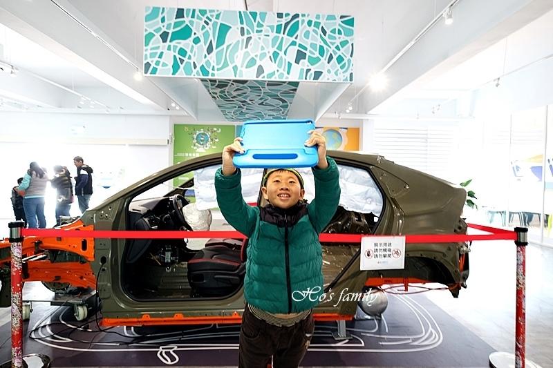 【苗栗親子景點】車之道體驗中心刊頭.JPG