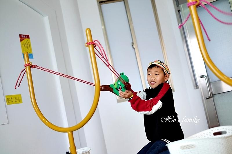 【宜蘭親子景點】邱比準射擊館8.JPG