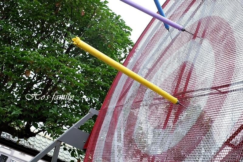 【宜蘭親子景點】邱比準射擊館46.JPG