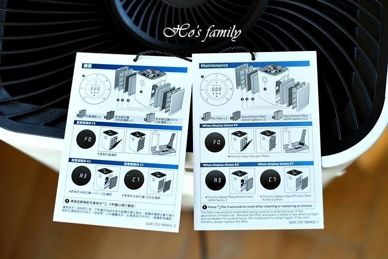 【空氣清淨機推薦】飛利浦AC5659(2).JPG