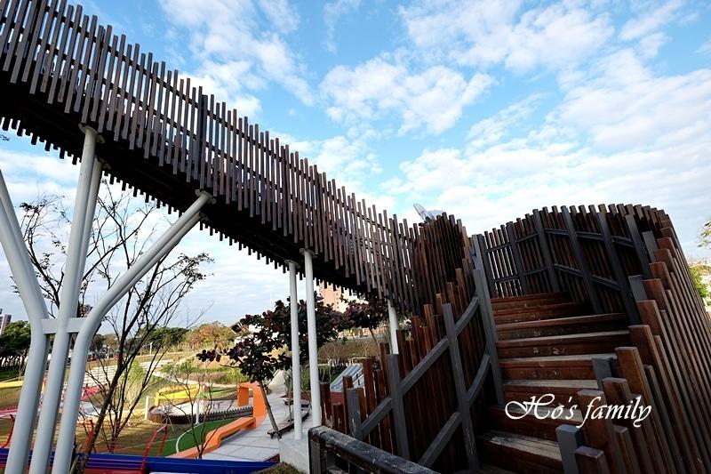 【桃園特色公園】風禾公園滾輪溜滑梯8.JPG