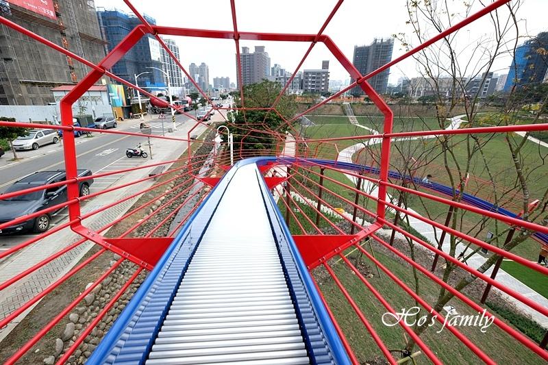 【桃園特色公園】風禾公園滾輪溜滑梯9.JPG