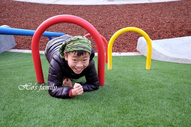 【桃園特色公園】風禾公園滾輪溜滑梯23.JPG