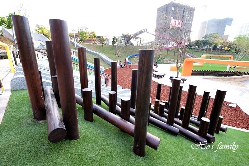 【桃園特色公園】風禾公園滾輪溜滑梯25.JPG