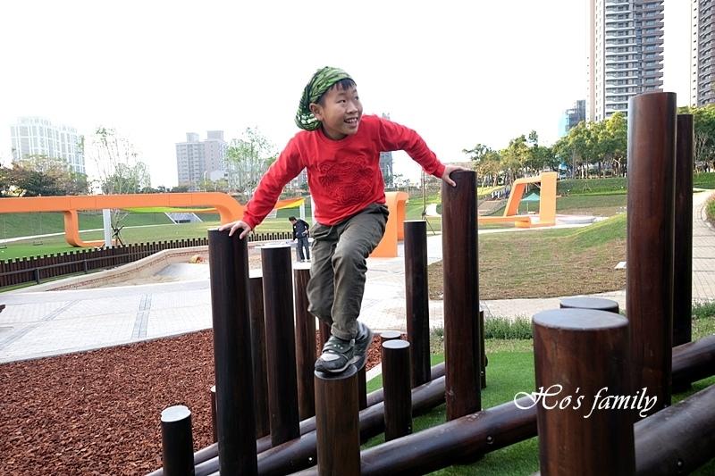 【桃園特色公園】風禾公園滾輪溜滑梯27.JPG