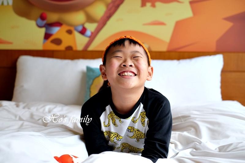 遠傳愛講智慧音箱小狐狸24.JPG