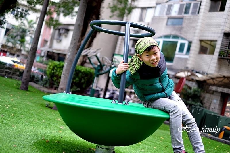 【台北特色公園】牯嶺公園2.JPG