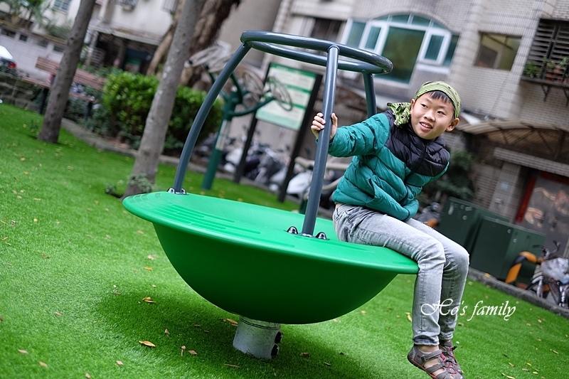 【台北特色公園】牯嶺公園3.JPG