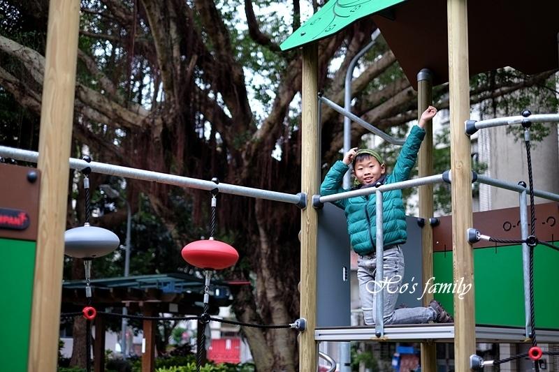 【台北特色公園】牯嶺公園15.JPG