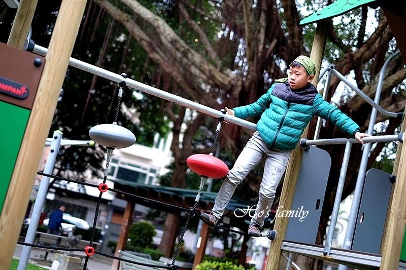 【台北特色公園】牯嶺公園16.JPG