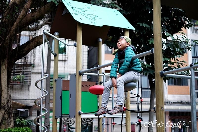 【台北特色公園】牯嶺公園18.JPG