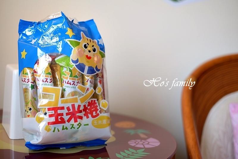 【桃園親子住宿】龍潭渴望會館12.JPG